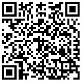 C2P_Memphis_Youth_Community_Resource_Guide_web_QRCode